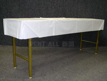 ビニールクロス カット物(1800×600テーブル用)